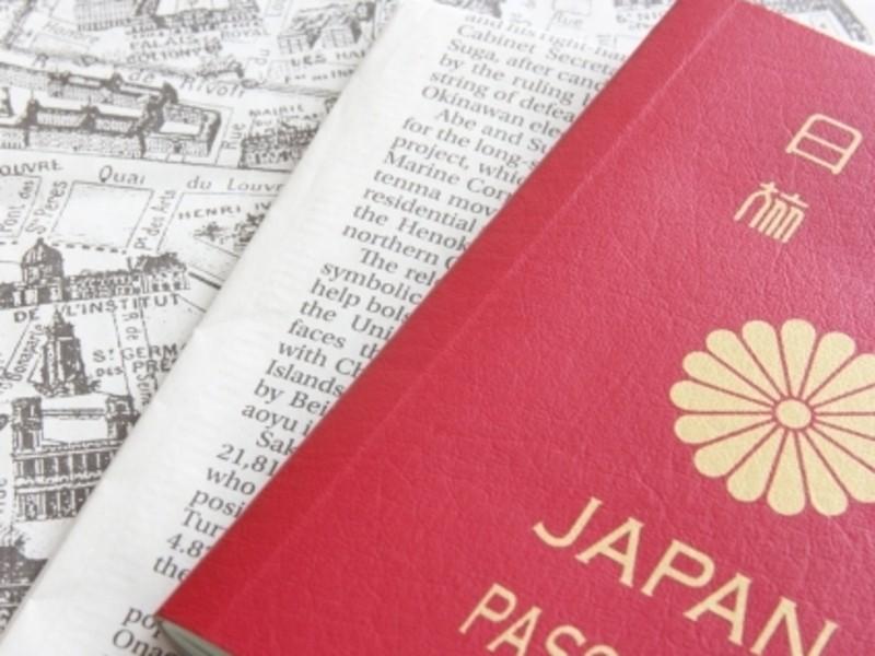 海外旅行できちんと話せる人は参加禁止!旅女のための旅行英会話講座の画像