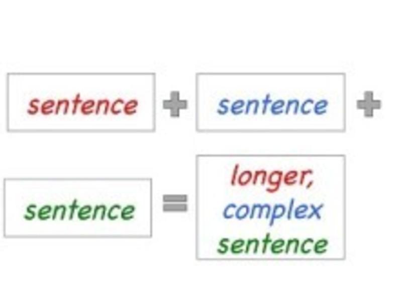 ライティングへの第一歩 組み立てて理解する英文のしくみの画像