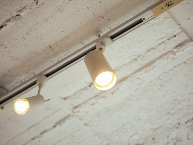 最速で即戦力を身につける!店舗照明プランナー 講座の画像