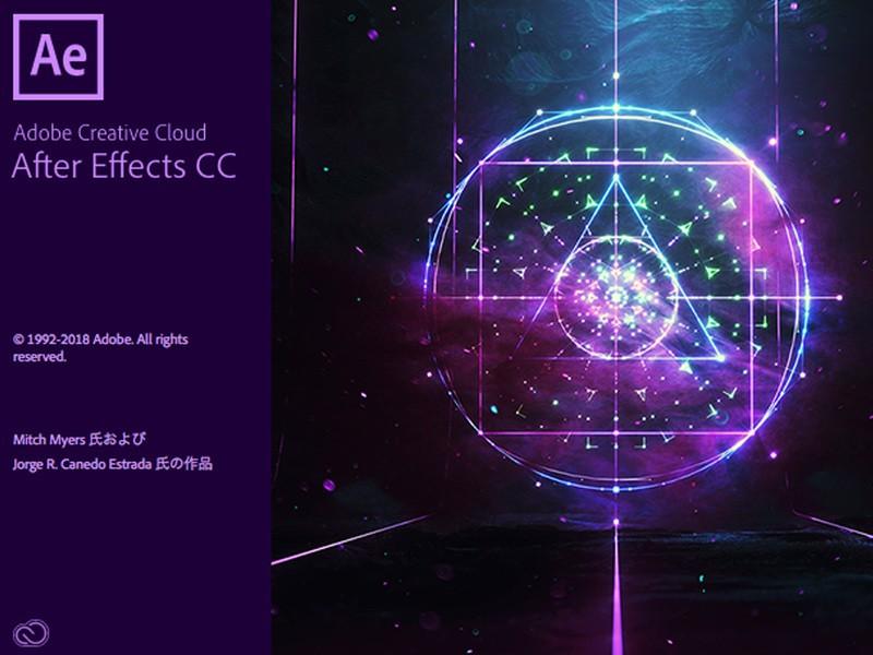 【初心者向け】After Effects 使い方講座(基本編)の画像