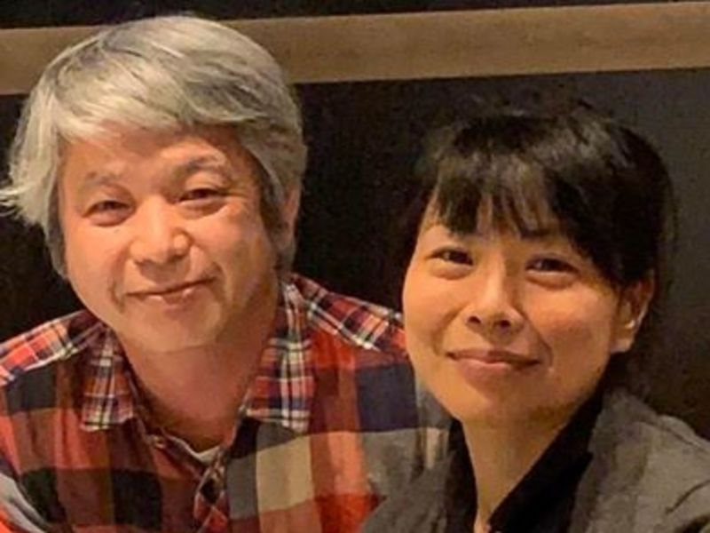 タイプ別キーワードで手に入れる婚活・恋愛大成功!の画像