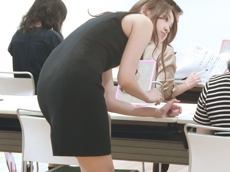 セルフヘアアレンジを習得しよう☆の画像