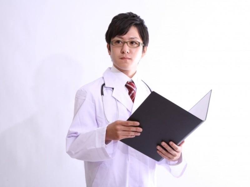 医学部学士編入学 イントロダクション及び受験戦略講座 @福岡の画像