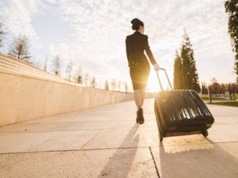 現役外資系CA×国家資格キャリアコンサルタントによる転職相談の画像