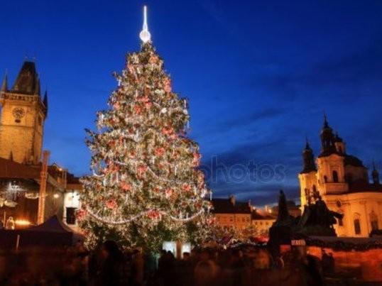透き通る歌声になる!クリスマスソング、讃美歌ボイスレッスンの画像