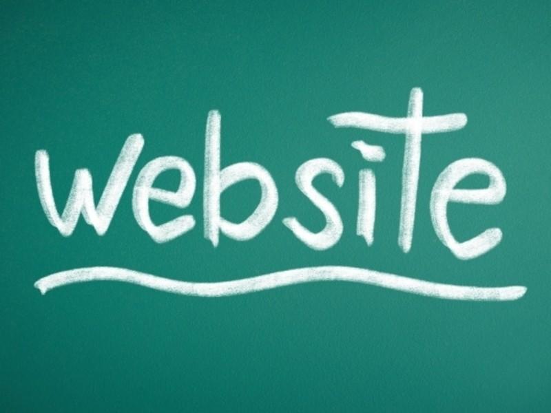 WixでWordPressよりも楽々! Wixホームページの作り方の画像