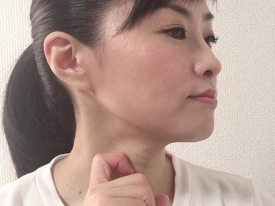 【熊本市北区】手ぶらで楽ちん! 小顔セルフケアが身につく講座の画像