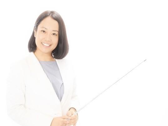 ビジネス英語講師Reinaのスピーキングのための発音ワークショップの画像