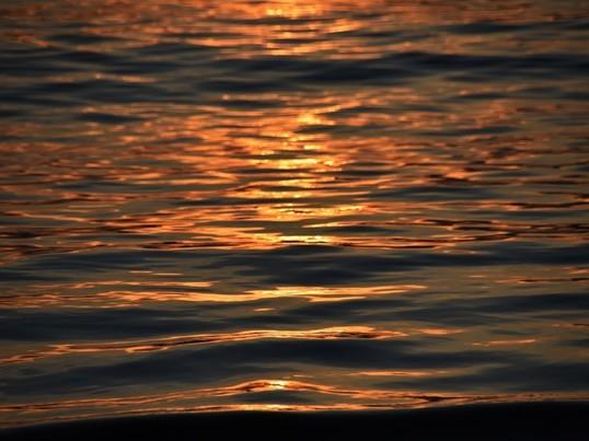 【平日開催】江ノ島周辺を歩きながらスマホGPSと地図読みを学ぼう!の画像
