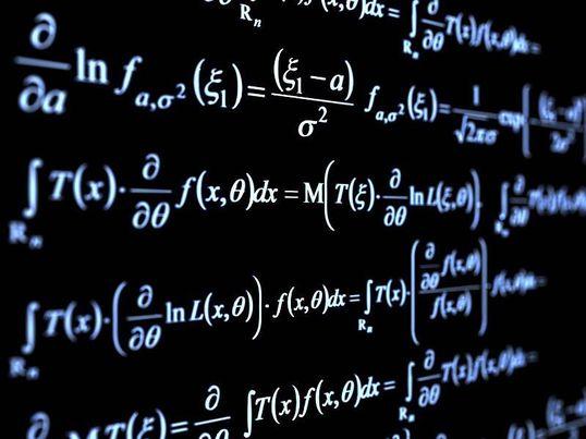 δ-ε論法 【大学数学 1から理解する最短ルート】の画像