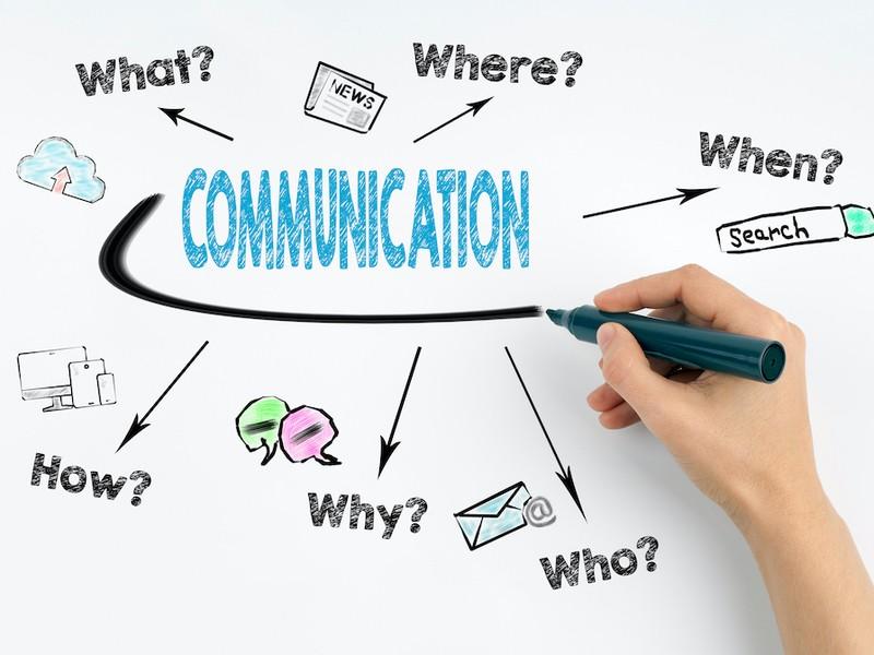 もっと楽に仕事したい!自然と上手くいくビジネスコミュニケーション♡の画像