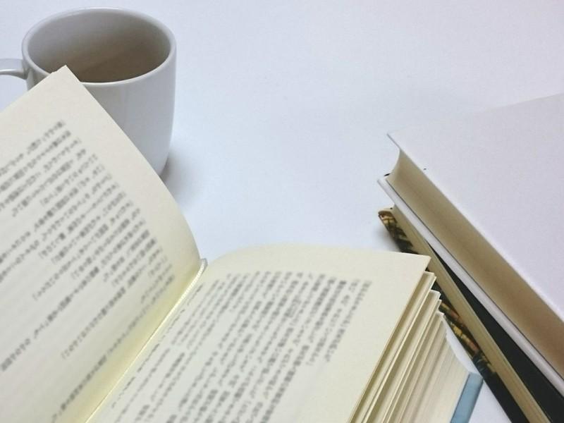 本を出すためのノウハウを伝授!出版はじめの一歩の画像