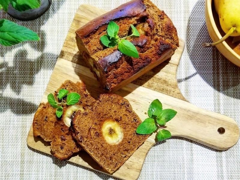 アーユルヴェーダ料理基礎講座1(アーユルヴェーダ基礎知識・養生食)の画像