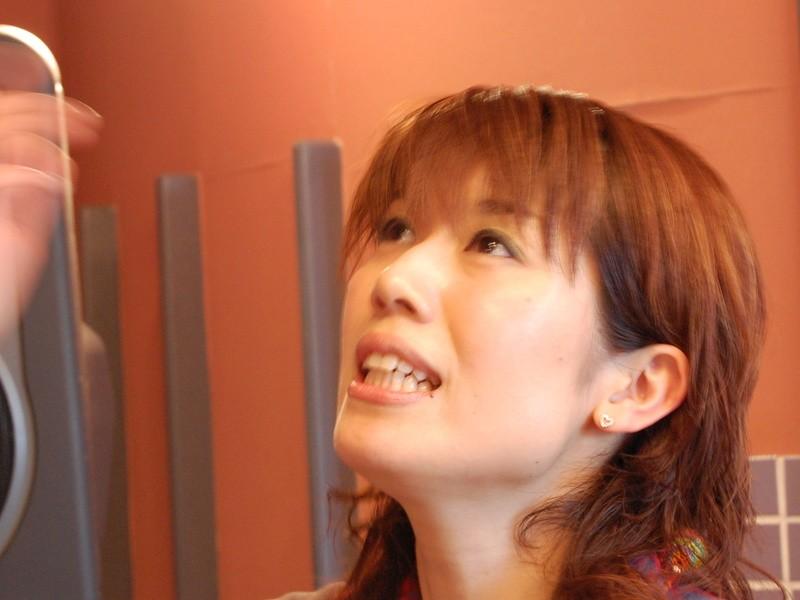 「プロ級の歌唱力」をあなたに 隠れた歌唱力を引き出す独自のレッスンの画像