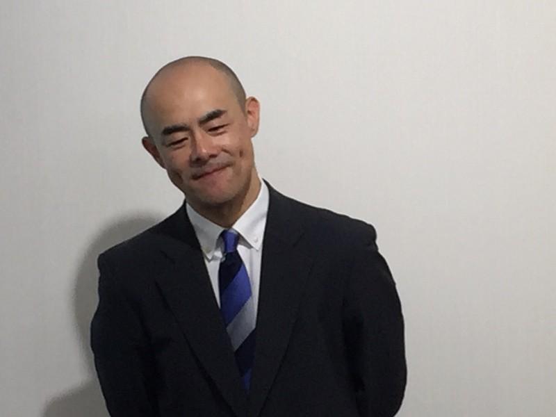 リアル&オンライン★インターネット集客の仕組みの作り方セミナーの画像