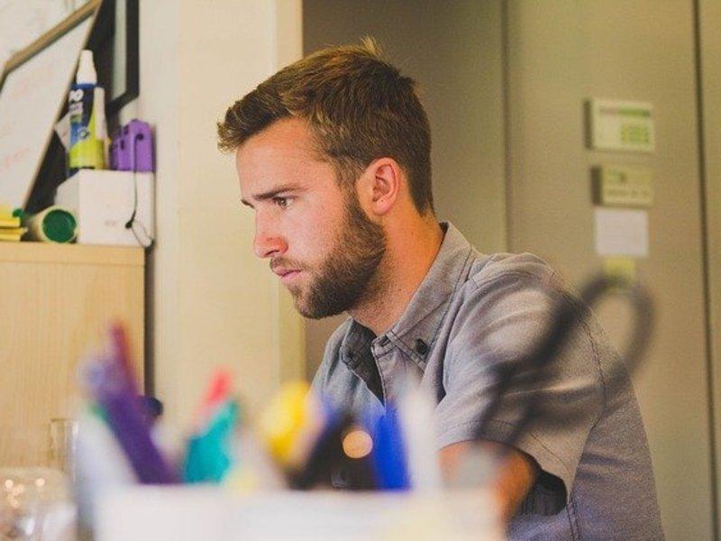 【プロを目指したい方必見】Webライター養成講座-中級編-の画像