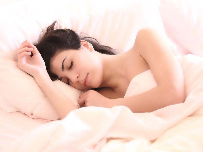 【資格取得:オンライン】自分の睡眠の質を向上させて資格も取れる!の画像