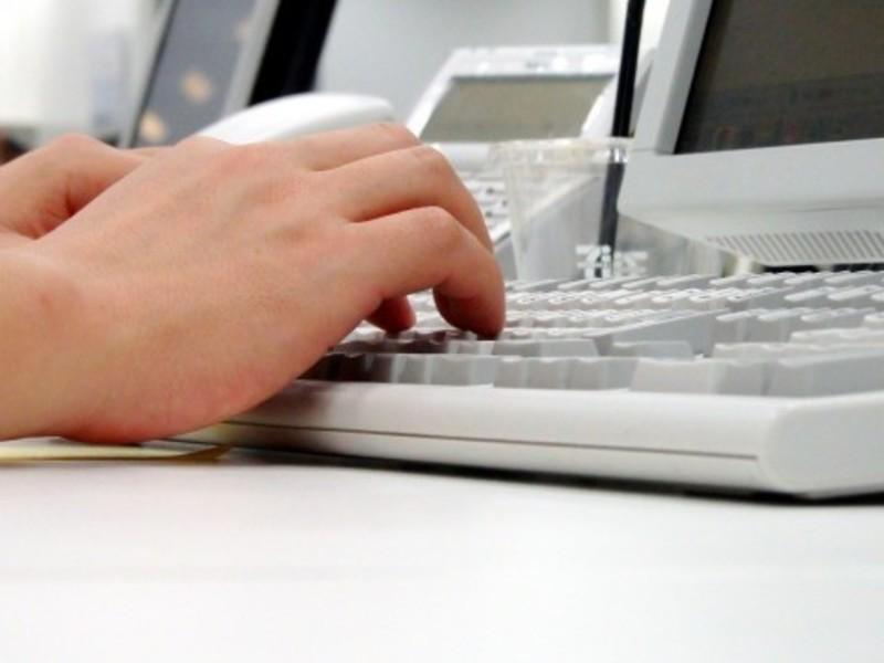 Excelをあなたのお仕事に活用する方法を教えます!の画像