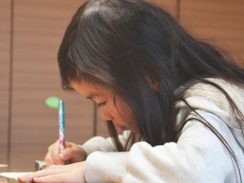 子どもが一番伸びる!よい親子関係が築ける最適学習カウンセリングの画像
