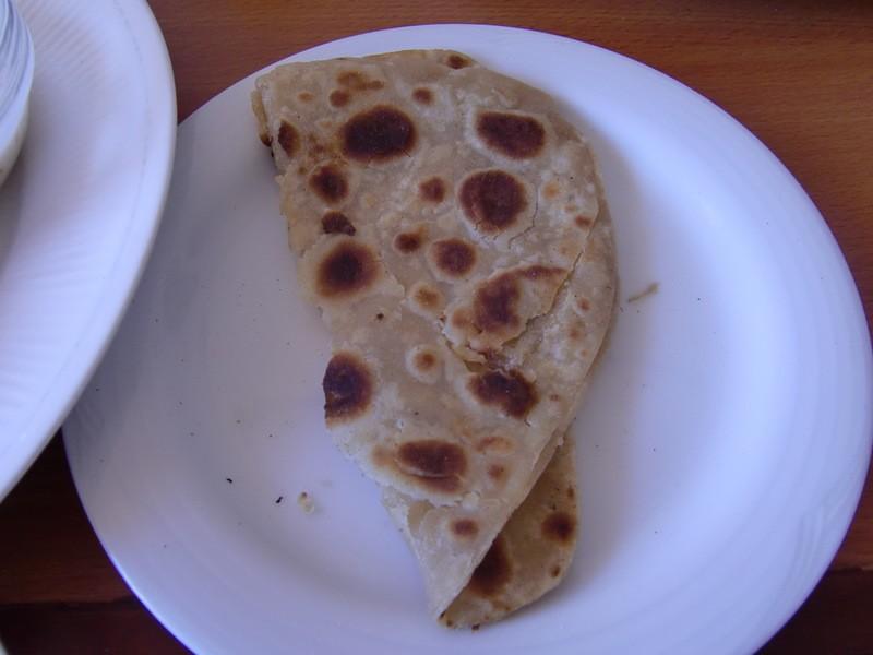 インド料理に挑戦♪ スパイスの色々一日で学べます!の画像