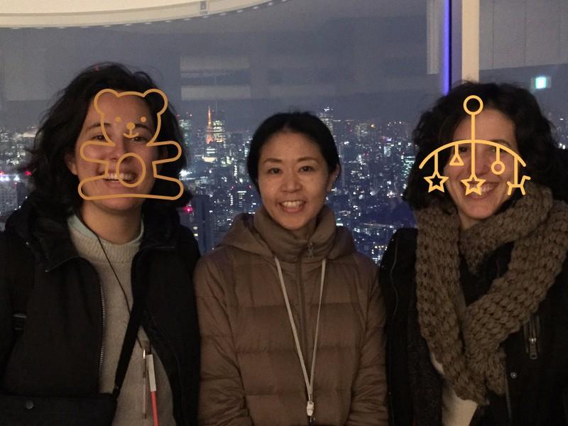 初心者向け!かっこいい発音になろう!まずは日本人同士で英会話練習の画像