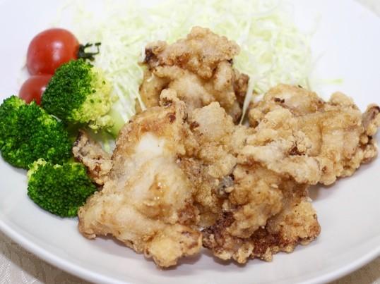 和洋中、人気の家庭料理ベスト10を、美味しく簡単に作ってみよう♪の画像