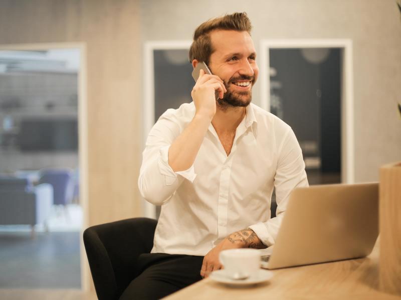 オンライン:ビジネスは歯が命⁉朝活で印象を変える1dayレッスン⤴の画像