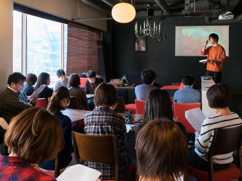 ストアカ講師を極めよう!2時間で確実に集客力を上げる講座!の画像