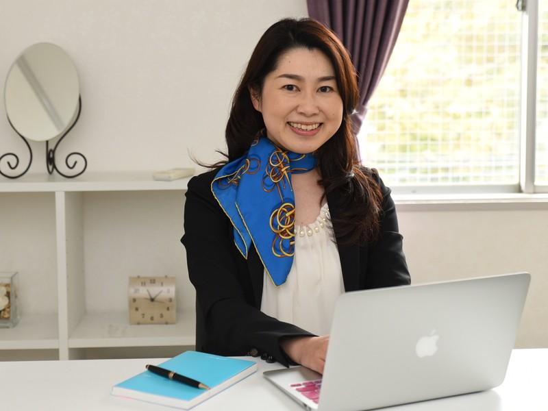 副業を始めるなら今!好きなことで小さく稼ぐ女性対象副業講座の画像