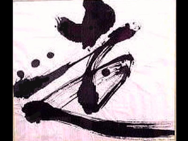 大漢字一文字の書写カリグラフイーのワークショップ!掲載日以外も可能の画像