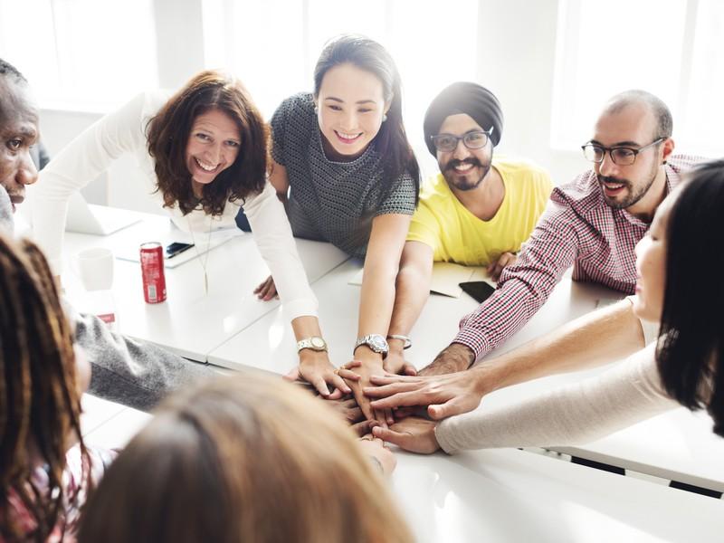 社員を動かすコミュニケーションができる「意識変換法」 実践セミナーの画像