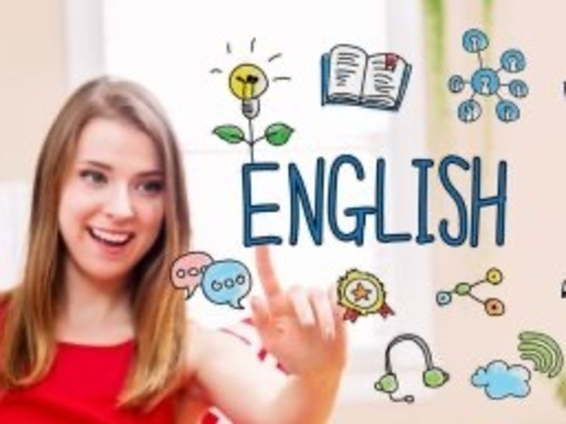 TOEIC満点講師が教える!すぐに使える英会話入門の画像