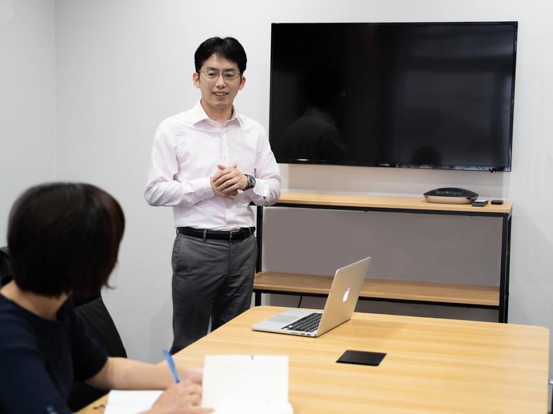 副業6ヵ月で満足度97.8%のストアカ講師になる方法の画像