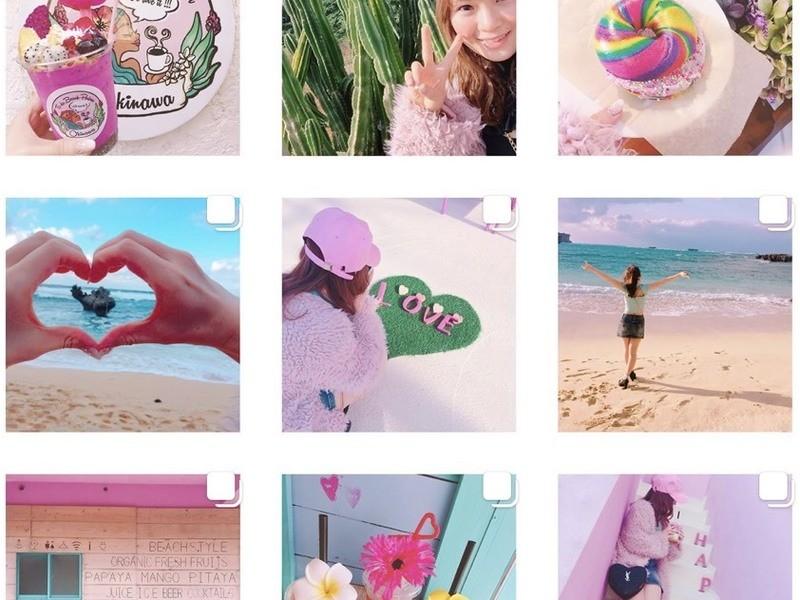 【初心者向け】SNSのプロが伝授Instagramの使い方・活用法の画像