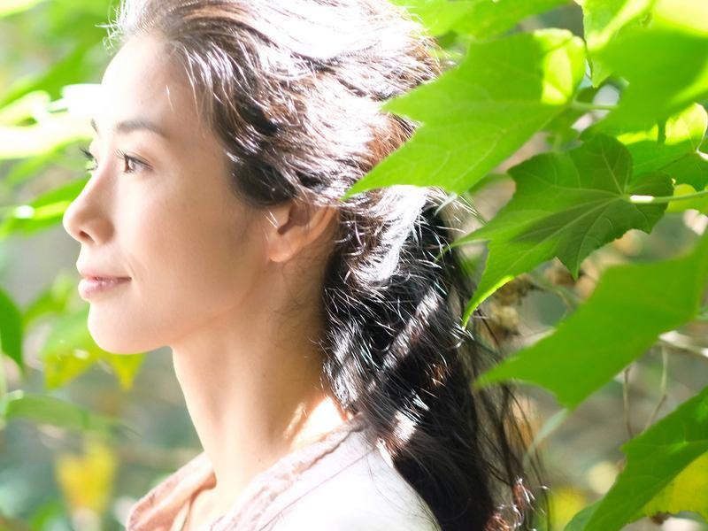 【初心者歓迎!】マインドフルネス瞑想 30の画像