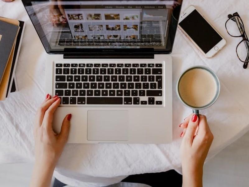 悩める女性のための、起業・開業・副業入門!女性起業家の実体験もの画像