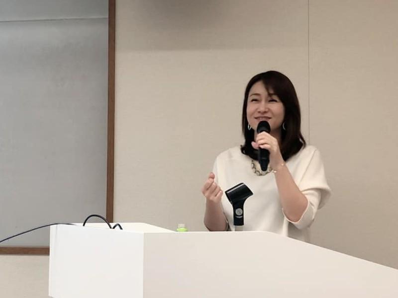 【北九州】心地よい起業のススメ 起業で大事な5つのポイント!の画像