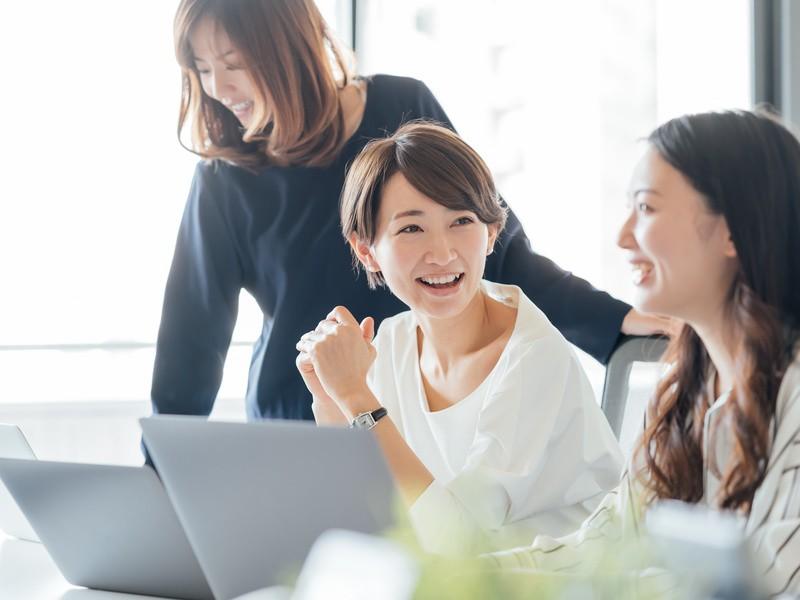 【初心者向け☆副業入門講座】60分で分かる!収入の柱の増やし方の画像
