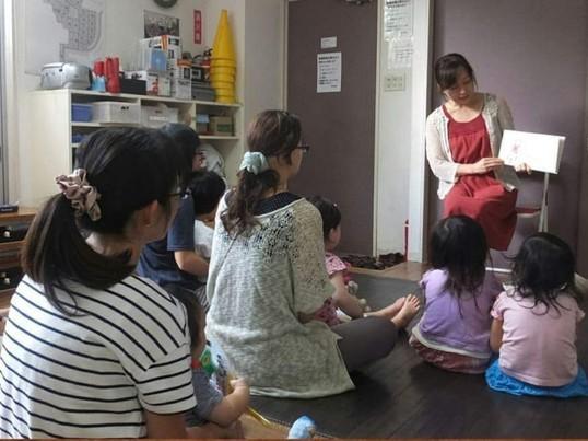 【オンライン開催】子どものやる気アップと保護者対応ワークショップの画像