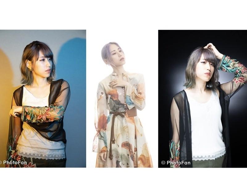 レッツ♬ポートレート@いきなり作品撮りを目指そうの画像
