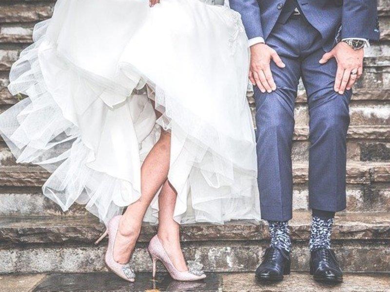 <キャリア×結婚>自分の幸せって何だろうを考えるの画像