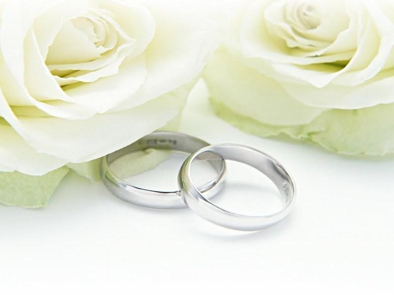 20代にも負けない!婚活に勝てるアラサー女度アップセミナー!の画像