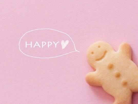 親子でつくるアイシングクッキーの画像