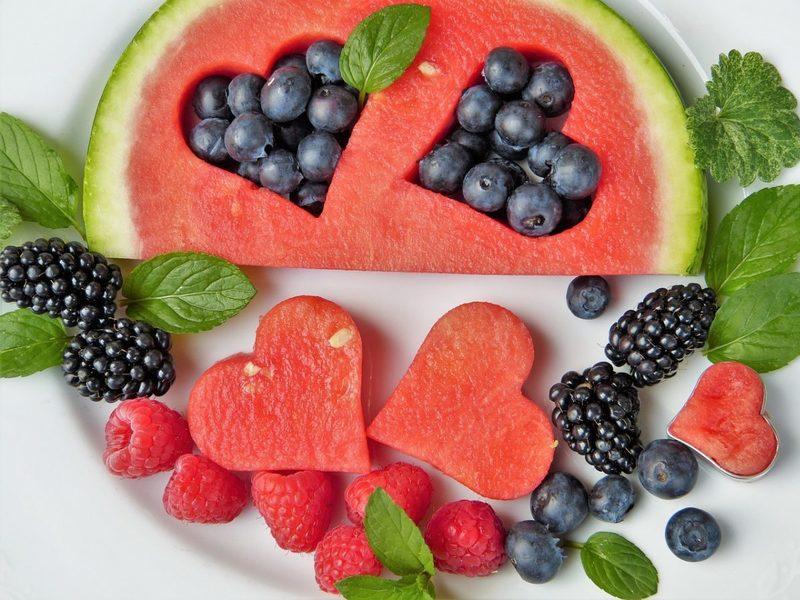 貴女の食品選びは大丈夫? ~食品表示の見方&栄養素を教えます~の画像