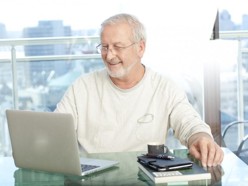 オンライン開催 LINE公式アカウント 無料で顧客獲得セミナーの画像
