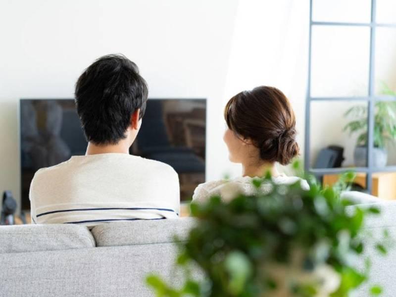 【女性向け】恋する夫婦生活を取り戻す、恋愛コミュニケーション入門の画像