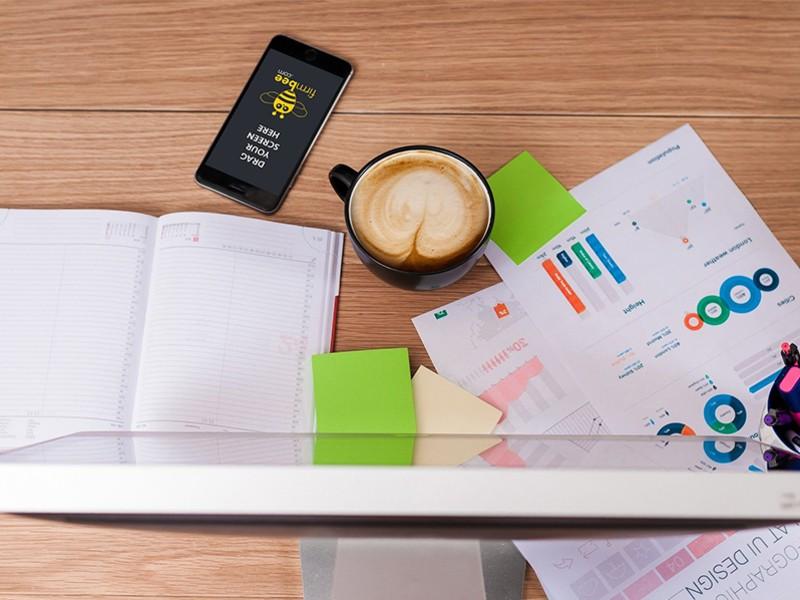 【起業・複業】アフターデジタル時代、絶対に失敗しない起業の攻略法の画像