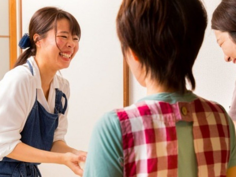 京都『天然酵母パンレッスン ショコラマーブル食パン』の画像