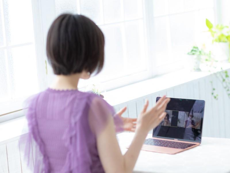 マンツーマン)30秒で仕事を生む自己紹介!YouTubeや講座にもの画像