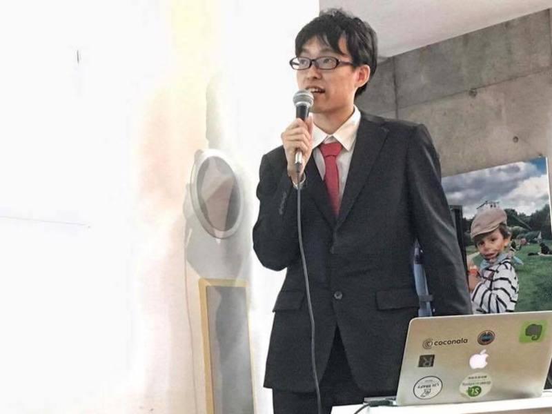 【東京】こっそり秘密を教えます。情報強者が絶対にやってる情報収集術の画像